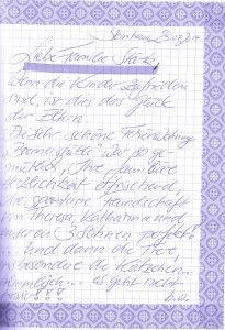 Sommerhofurlaub nähe Ravensburg