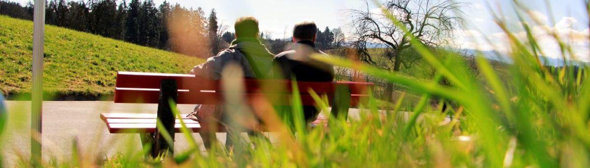 Ferienhof Stärk, Ferienwohnung, Ravensburg, Wangen, Bodnegg